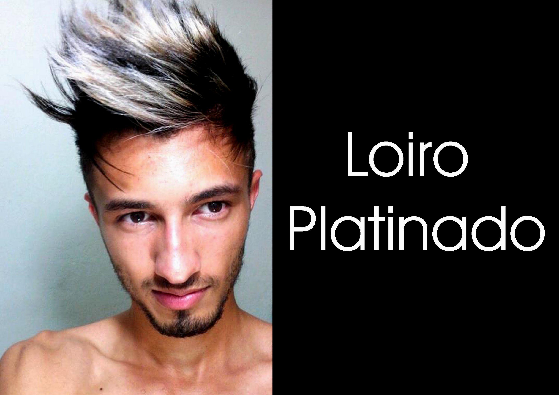 inspirational moda cabelo masculino galeria-Melhor Best Of Moda Cabelo Masculino Imagem