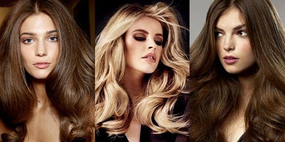 inspirational modelo de corte de cabelo 2017 coleção padrão-Beautiful Modelo De Corte De Cabelo 2017 Layout