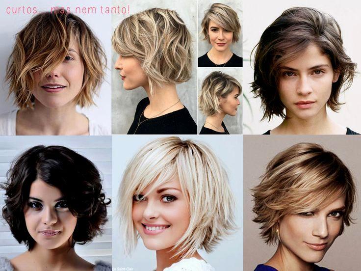 inspirational modelos de cabelos curtos ideias-Ótimo Modelos De Cabelos Curtos Conceito