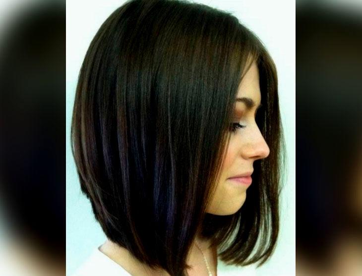 inspirational modelos de corte para cabelo curto ideias-Unique Modelos De Corte Para Cabelo Curto Retrato
