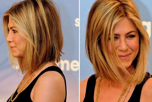 inspirational novo corte de cabelo conceito-Lovely Novo Corte De Cabelo Design