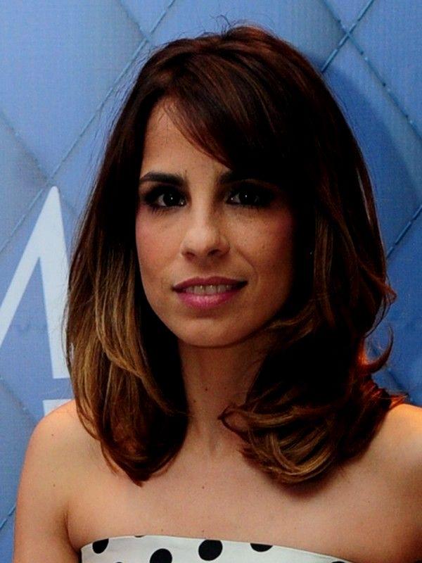 inspirational novo corte de cabelo feminino ideias-Fresh Novo Corte De Cabelo Feminino Papel De Parede