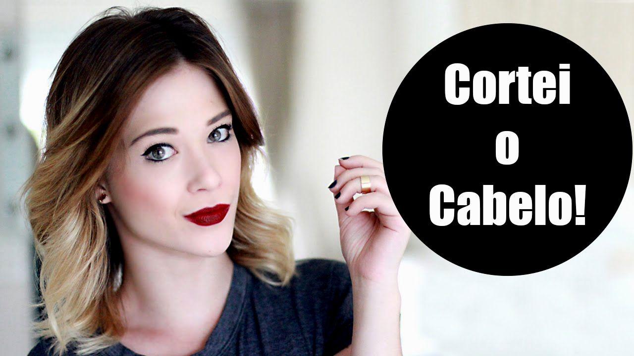 inspirational novo corte de cabelo feminino retrato-Fresh Novo Corte De Cabelo Feminino Papel De Parede