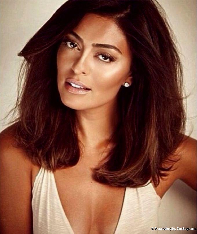 inspirational qual o corte de cabelo da moda conceito-New Qual O Corte De Cabelo Da Moda Modelo