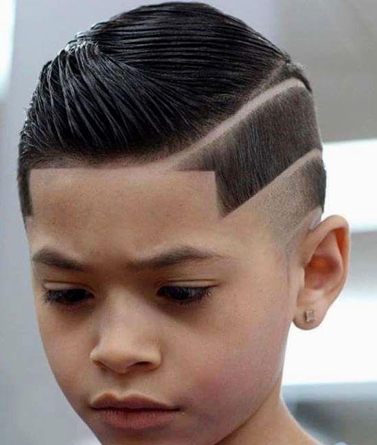 inspirational tipos de corte de cabelo masculino imagem-Legal Tipos De Corte De Cabelo Masculino Coleção
