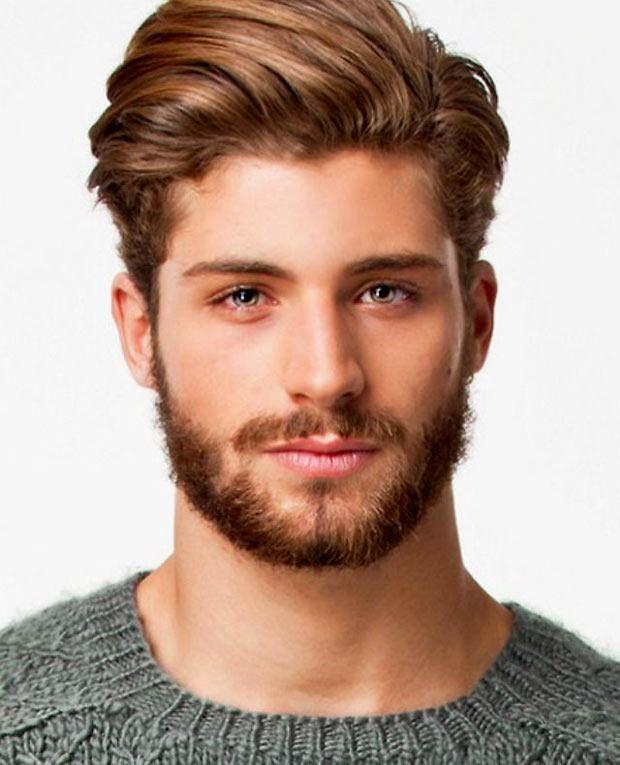 inspirational todos os cortes de cabelo masculino imagem-Legal todos Os Cortes De Cabelo Masculino Papel De Parede
