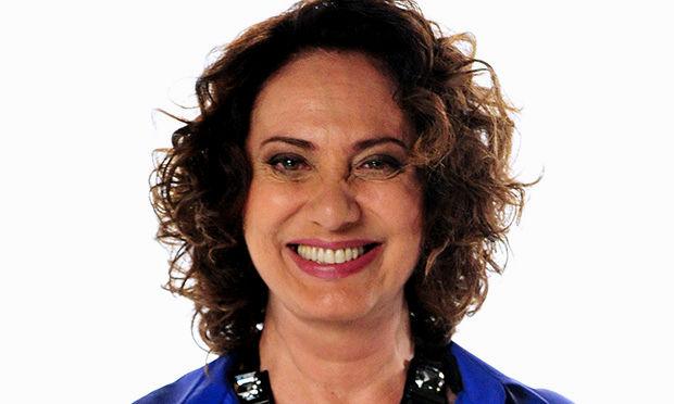 inspirational ver corte de cabelo feminino foto-New Ver Corte De Cabelo Feminino Plano