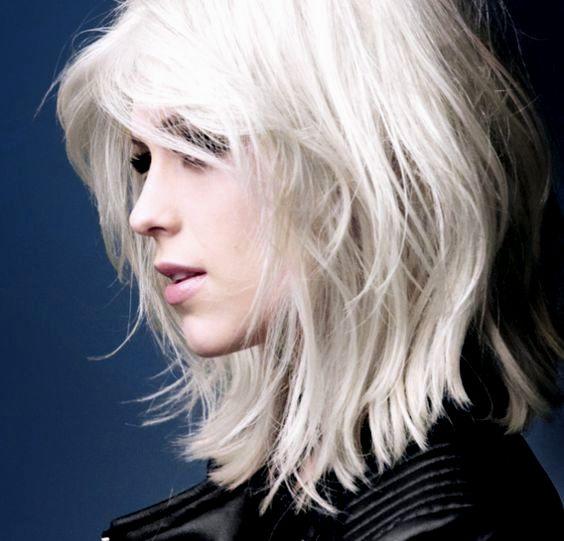 legal cabelos curtos 2017 online-Beautiful Cabelos Curtos 2017 Imagem