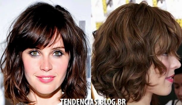 legal cabelos curtos cortes design-Beautiful Cabelos Curtos Cortes Galeria