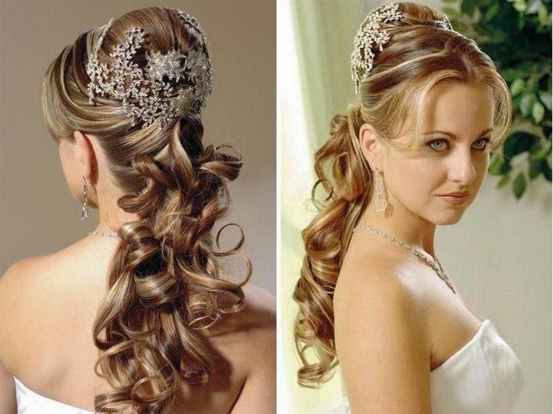 legal cabelos longos design-Melhor Best Of Cabelos Longos Inspiração