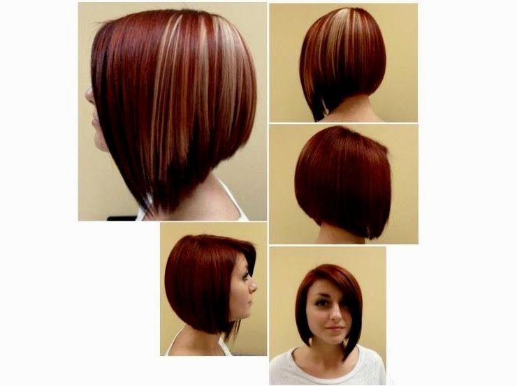 legal corte cabelo curto imagem-Beautiful Corte Cabelo Curto Foto