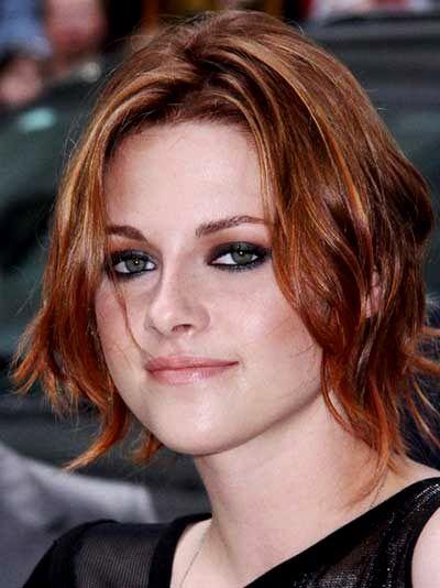 legal corte cabelo medio feminino retrato-Melhor Corte Cabelo Medio Feminino Inspiração