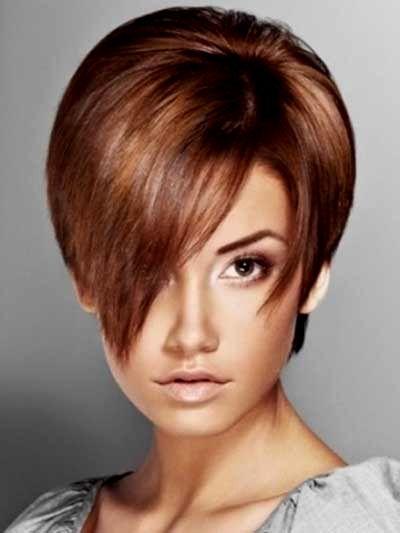 legal corte cabelo moderno inspiração-Beautiful Corte Cabelo Moderno Imagem