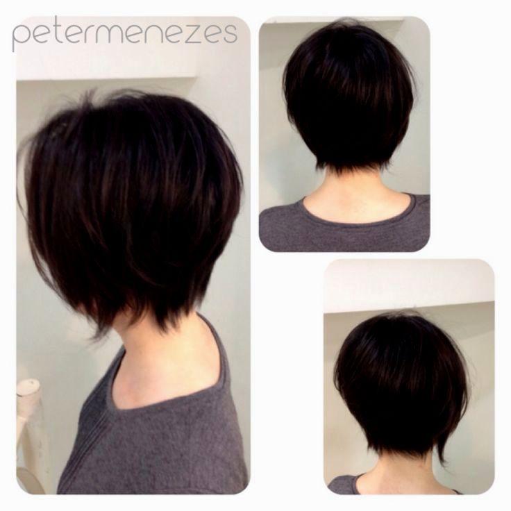legal corte de cabelo curto atual ideias-Melhor Corte De Cabelo Curto atual Retrato