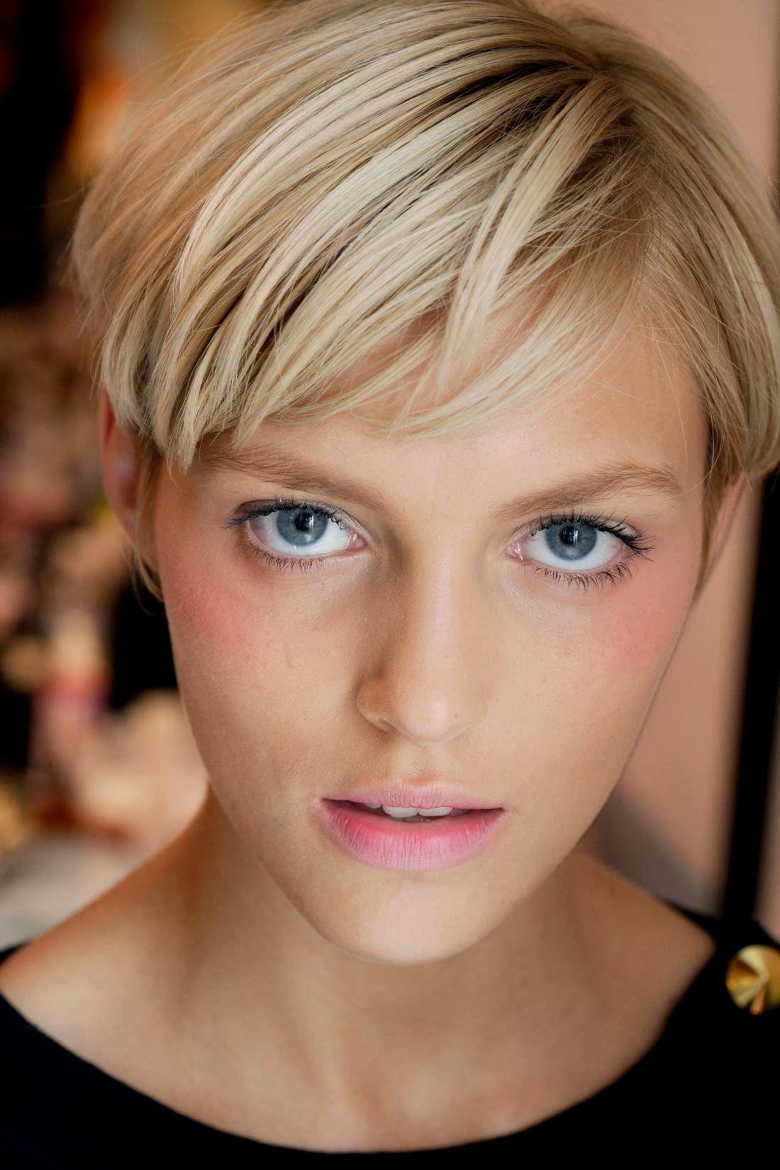 legal corte de cabelo curto foto-Beautiful Corte De Cabelo Curto Imagem