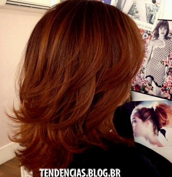 legal corte de cabelo curto repicado feminino foto-Melhor Best Of Corte De Cabelo Curto Repicado Feminino Imagem