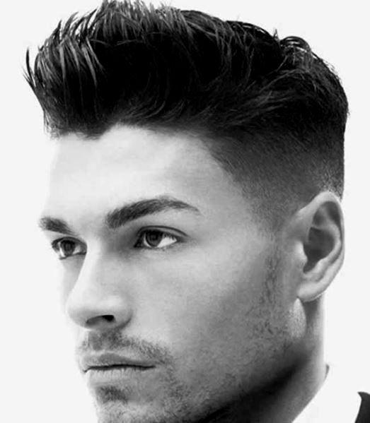 legal corte de cabelo jovem masculino modelo-Melhor Corte De Cabelo Jovem Masculino Plano