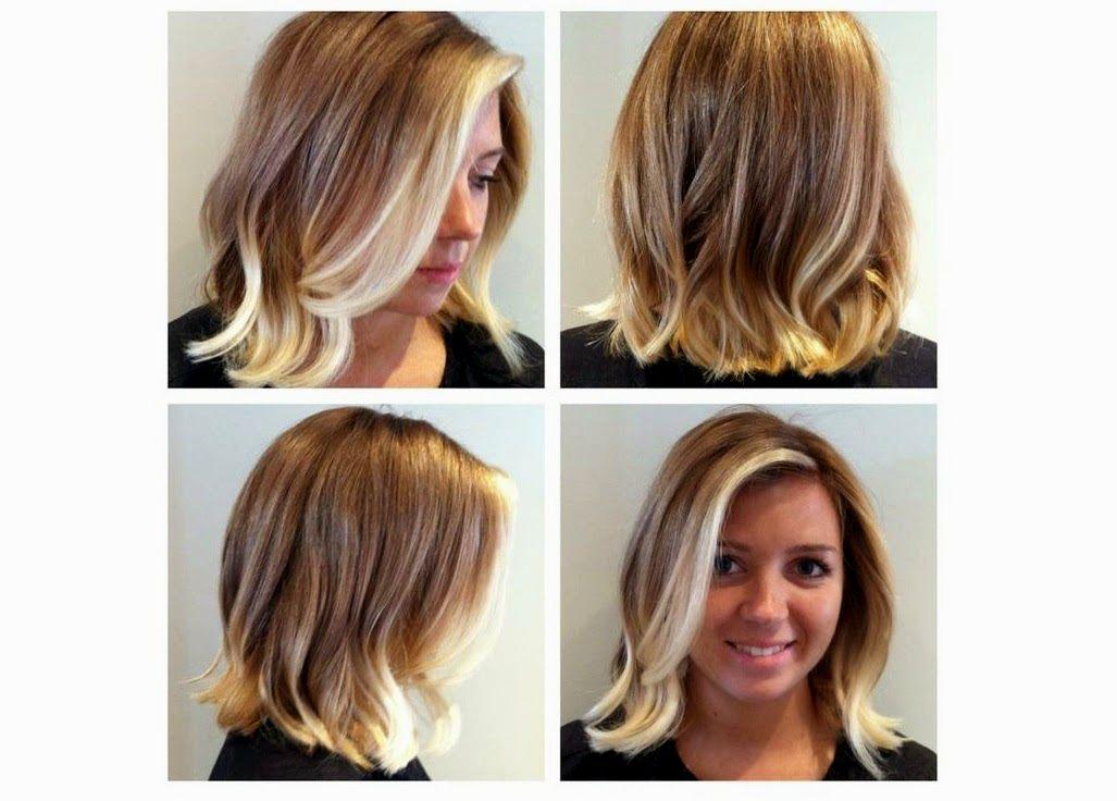 legal corte de cabelo liso medio modelo-Melhor Best Of Corte De Cabelo Liso Medio Online