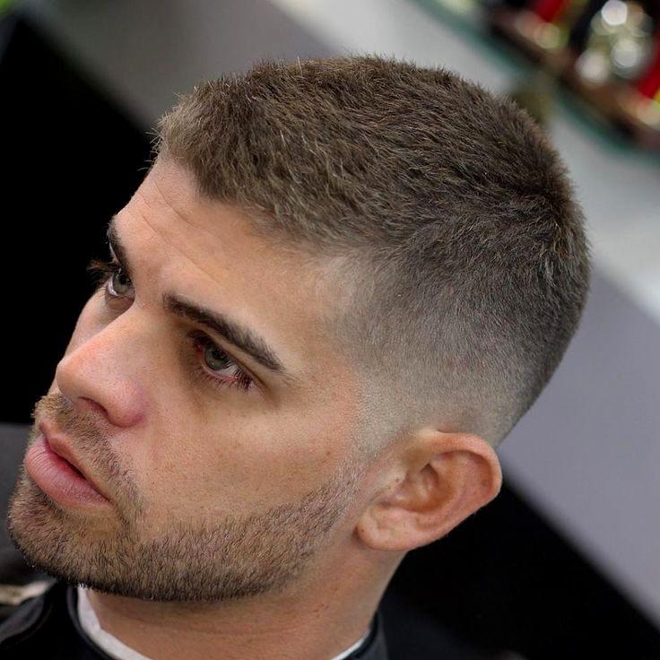 legal corte de cabelo masculino bonito layout-Legal Corte De Cabelo Masculino Bonito Conceito