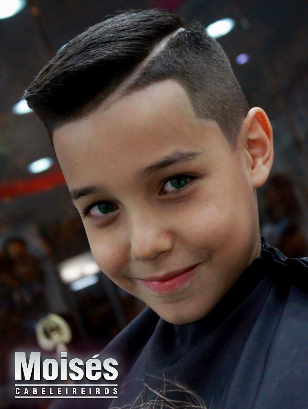 legal corte de cabelo masculino com lista design-Melhor Best Of Corte De Cabelo Masculino Com Lista Imagem