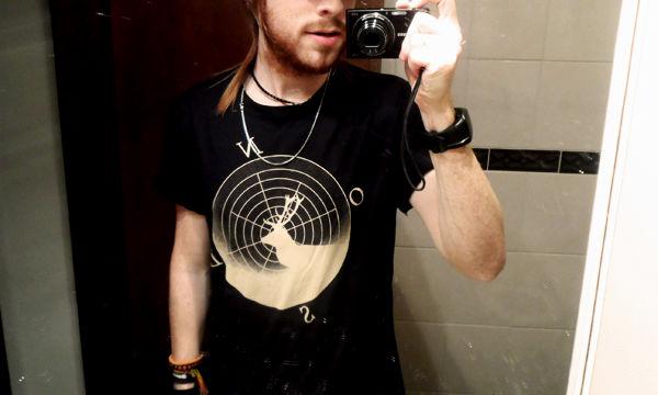 legal corte de cabelo masculino jovem coleção padrão-Inspirational Corte De Cabelo Masculino Jovem Coleção Padrão