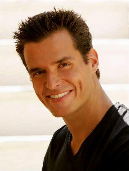 legal corte de cabelo moderno masculino online-Inspirational Corte De Cabelo Moderno Masculino Online