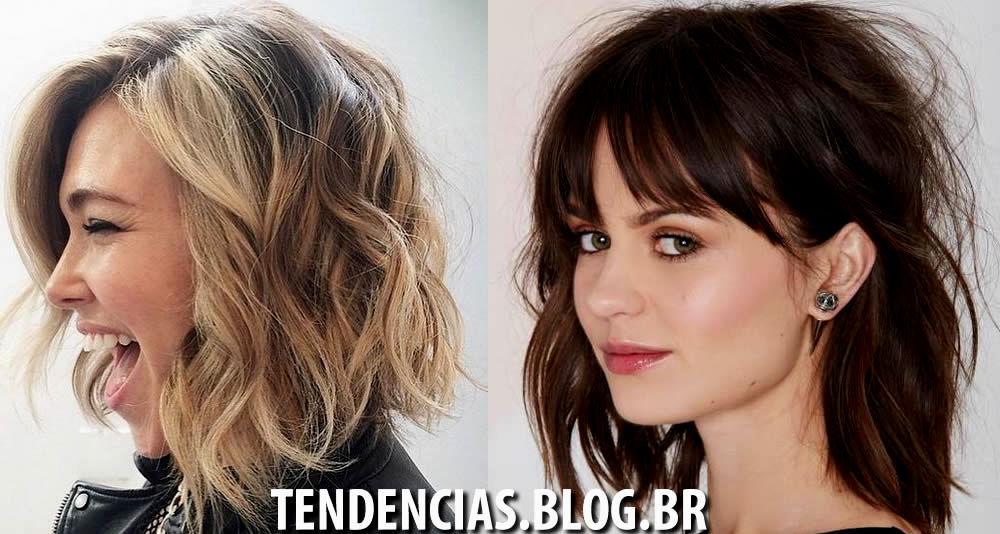 legal corte do cabelo coleção-New Corte Do Cabelo Layout