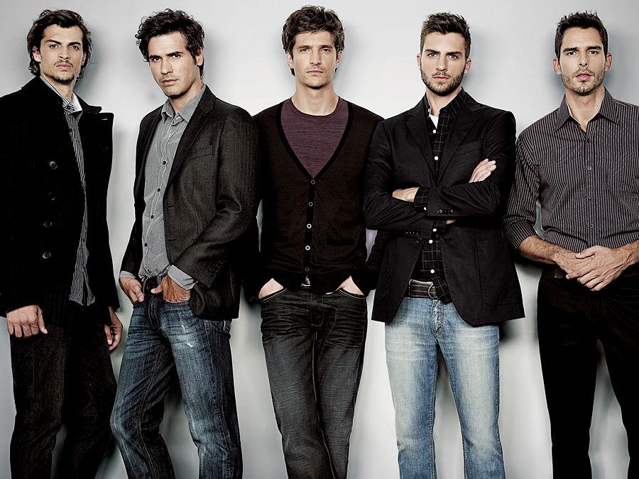 legal cortes da moda masculino coleção padrão-Beautiful Cortes Da Moda Masculino Ideias