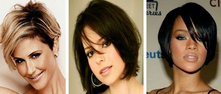 legal cortes de cabelo curto e medio conceito-Unique Cortes De Cabelo Curto E Medio Layout