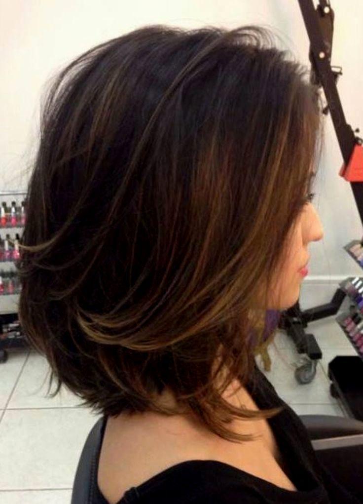 legal cortes de cabelo curto fotografia-Top Cortes De Cabelo Curto Coleção