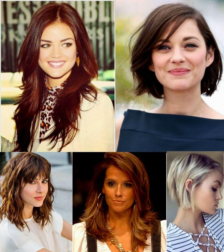 legal cortes de cabelo da moda imagem-Top Cortes De Cabelo Da Moda Imagem