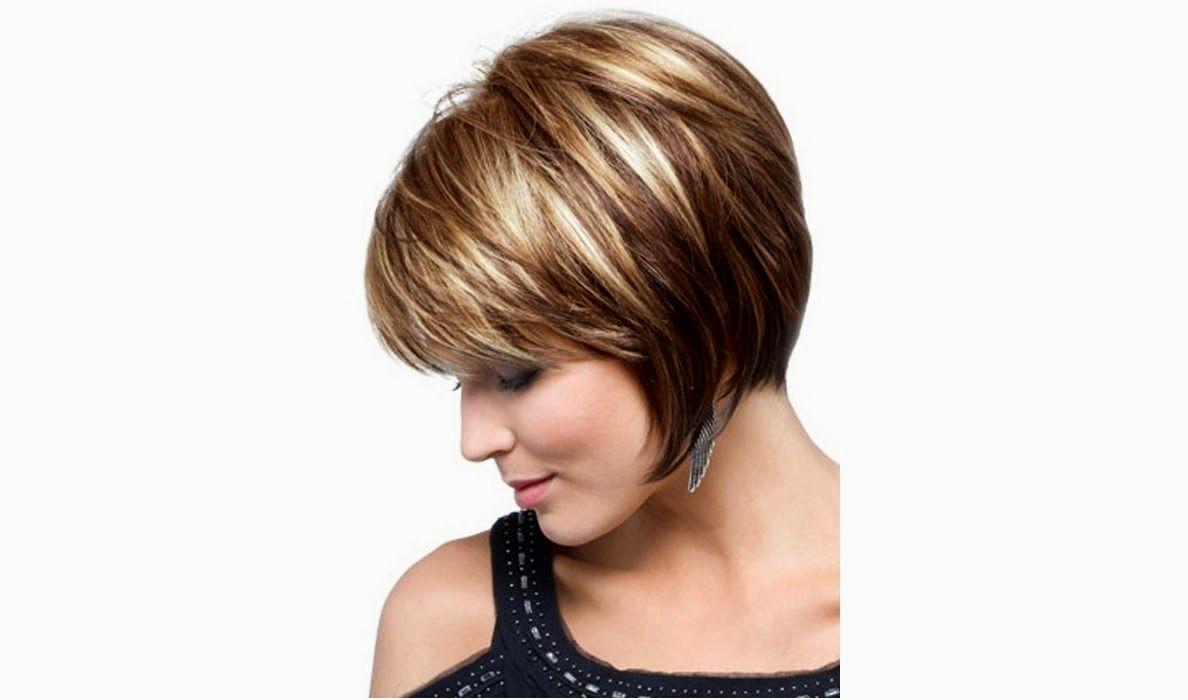legal cortes de cabelo mais curto design-Melhor Best Of Cortes De Cabelo Mais Curto Foto