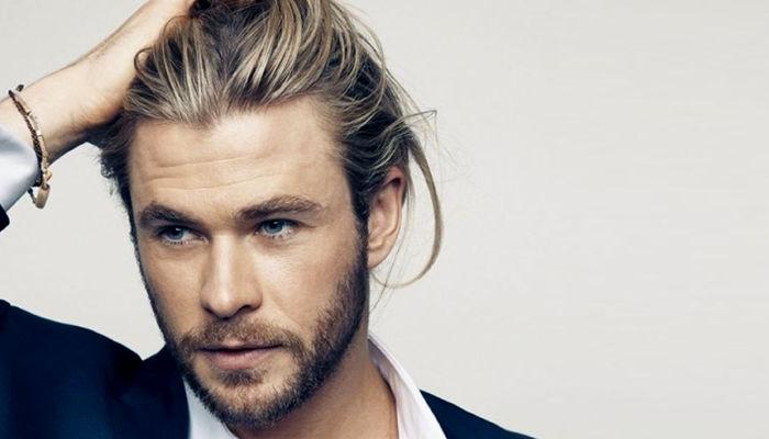 legal cortes de cabelo masculino modelo-Legal Cortes De Cabelo Masculino Inspiração