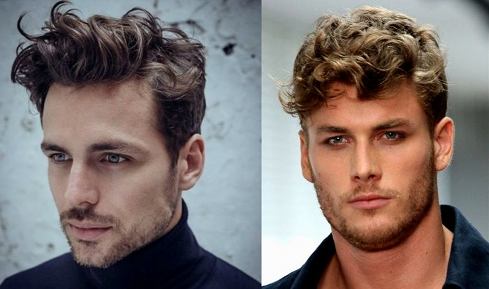 legal cortes de cabelo masculino na moda 2017 online-Melhor Cortes De Cabelo Masculino Na Moda 2017 Modelo
