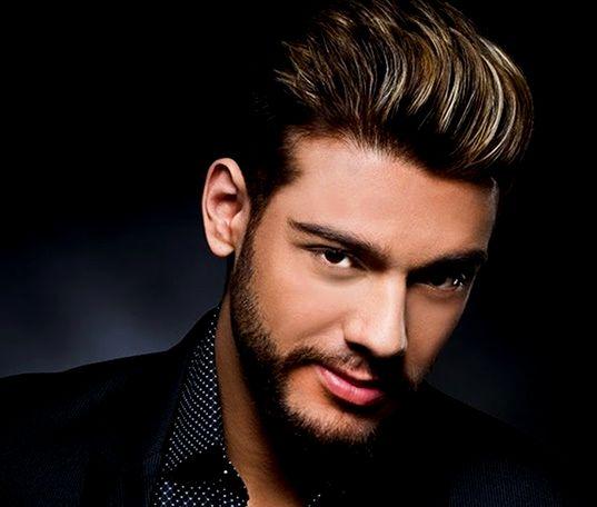 legal cortes de cabelo masculino para 2017 papel de parede-Top Cortes De Cabelo Masculino Para 2017 Design