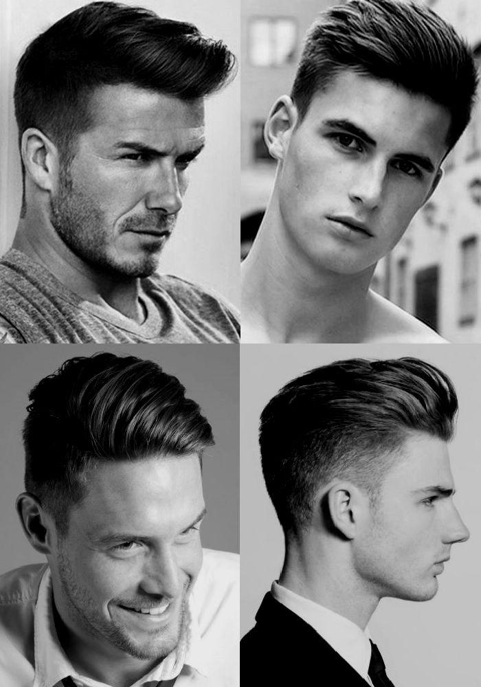 legal cortes de cabelo medio masculino ideias-Melhor Best Of Cortes De Cabelo Medio Masculino Conceito