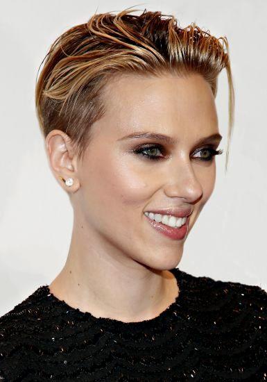 legal cortes de cabelo moderno ideias-Melhor Cortes De Cabelo Moderno Imagem