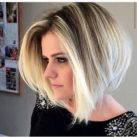 legal cortes de cabelo mulher modelo-Melhor Cortes De Cabelo Mulher Online