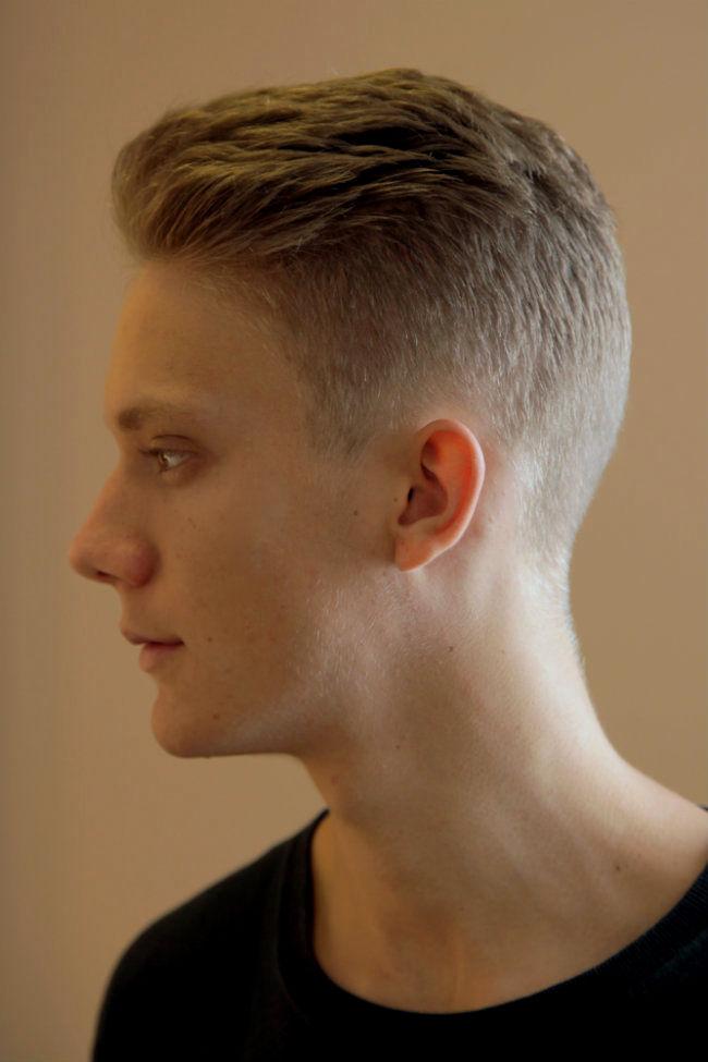 legal cortes de cabelo na moda masculino plano-Melhor Best Of Cortes De Cabelo Na Moda Masculino Plano