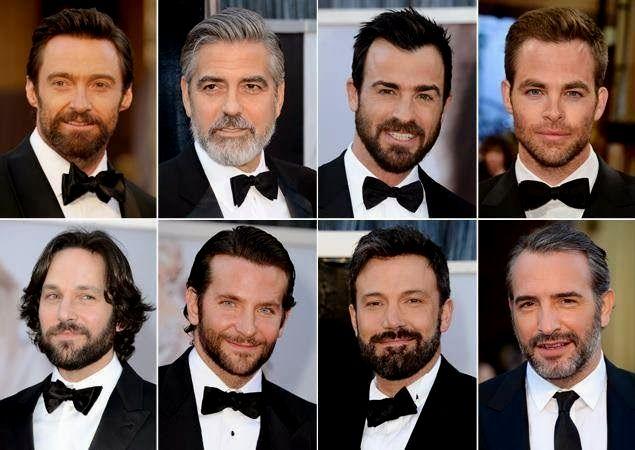 legal cortes de cabelo pequeno masculino coleção padrão-Top Cortes De Cabelo Pequeno Masculino Modelo