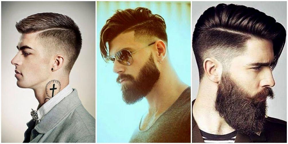 legal cortes de cabelo pequeno masculino inspiração-Top Cortes De Cabelo Pequeno Masculino Modelo