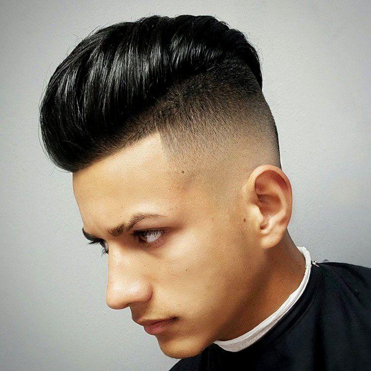 legal cortes modernos de cabelo masculino design-Inspirational Cortes Modernos De Cabelo Masculino Modelo
