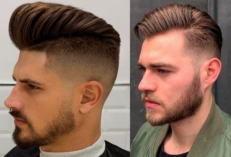 legal cortes para cabelo masculino liso ideias-Top Cortes Para Cabelo Masculino Liso Layout