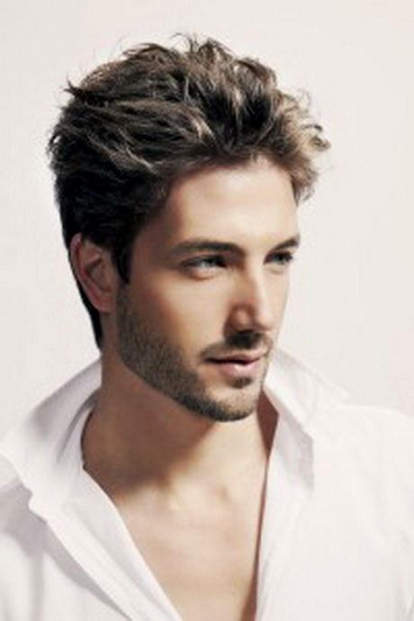 legal cortes para cabelo masculino liso online-Top Cortes Para Cabelo Masculino Liso Layout