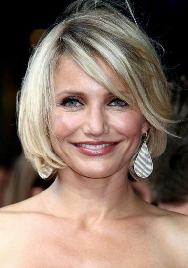legal fotos cabelos curtos femininos galeria-Lovely Fotos Cabelos Curtos Femininos Layout