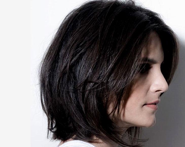 legal modelos de corte feminino ideias-Top Modelos De Corte Feminino Retrato