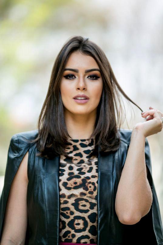 legal novo corte de cabelo ideias-Lovely Novo Corte De Cabelo Design