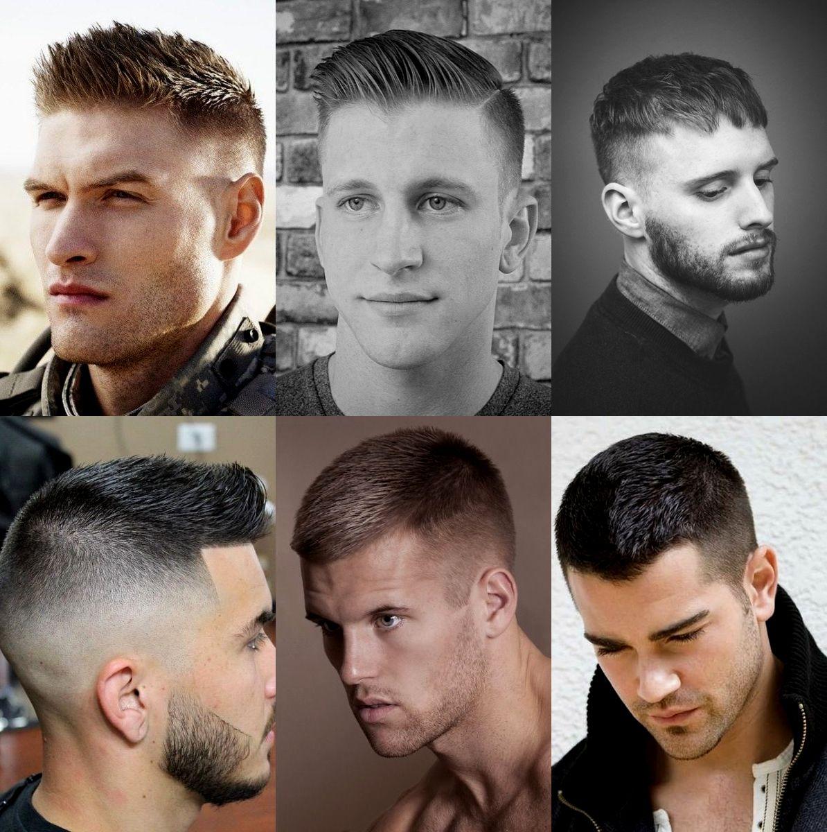 legal os melhores cortes de cabelo masculino 2017 inspiração-Top Os Melhores Cortes De Cabelo Masculino 2017 Layout