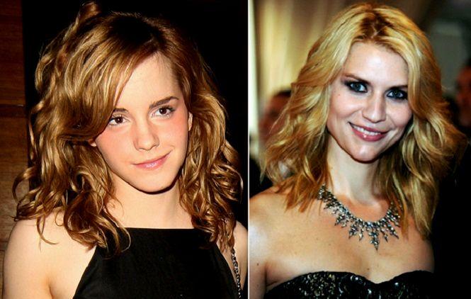 legal qual o corte de cabelo da moda imagem-New Qual O Corte De Cabelo Da Moda Modelo