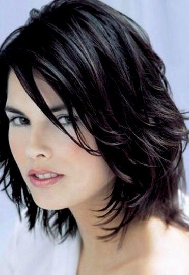 legal quero ver corte de cabelo feminino inspiração-Legal Quero Ver Corte De Cabelo Feminino Ideias